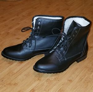 Women's Sporto Julie Thermolite Ankle Boots
